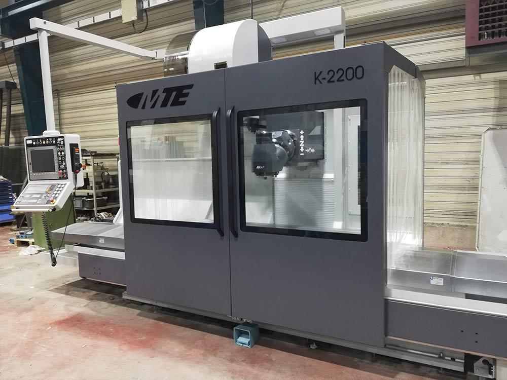 MTE-k2200-Soprem