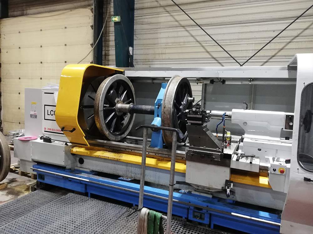 ZMM-LCC-1000-Soprem