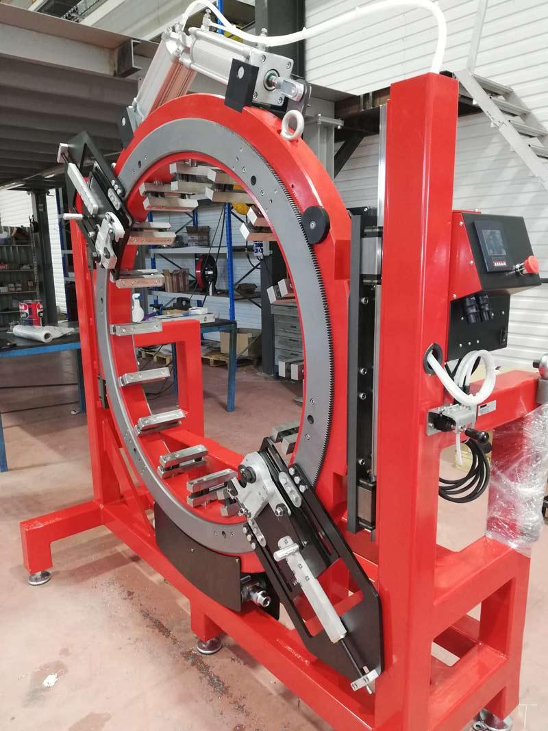 piece-mécanique-industrielle